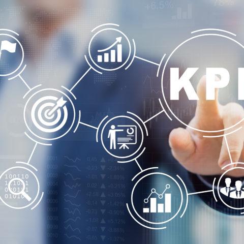 KPI: технология разработки и этапы внедрения