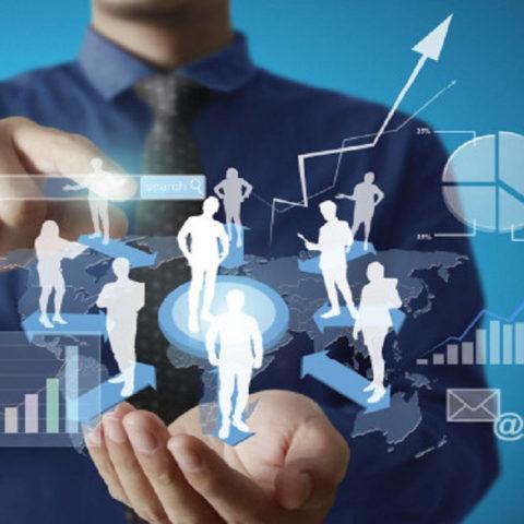 KPI логистики и персонала